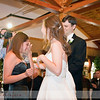 Beaumont-Wedding-Erin-and-Mike-2010-615