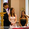 Beaumont-Wedding-Erin-and-Mike-2010-261
