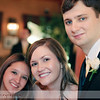 Beaumont-Wedding-Erin-and-Mike-2010-681