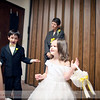 Beaumont-Wedding-Erin-and-Mike-2010-133