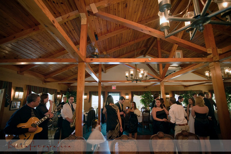 Beaumont-Wedding-Erin-and-Mike-2010-682