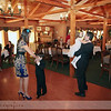 Beaumont-Wedding-Erin-and-Mike-2010-513