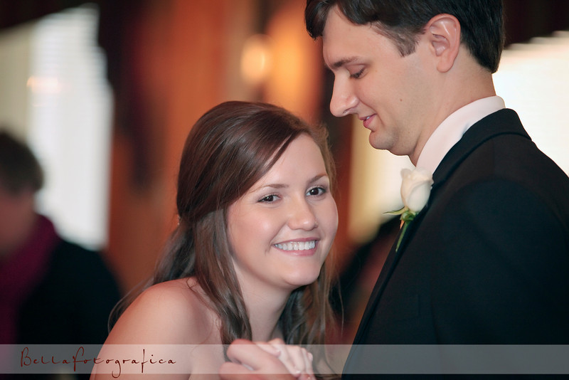 Beaumont-Wedding-Erin-and-Mike-2010-546