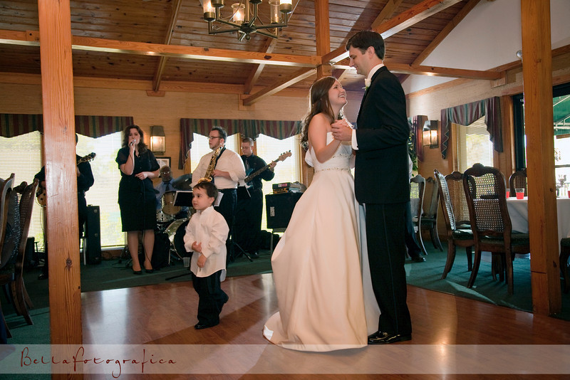 Beaumont-Wedding-Erin-and-Mike-2010-542