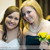 Beaumont-Wedding-Erin-and-Mike-2010-121