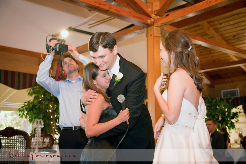 Beaumont-Wedding-Erin-and-Mike-2010-616