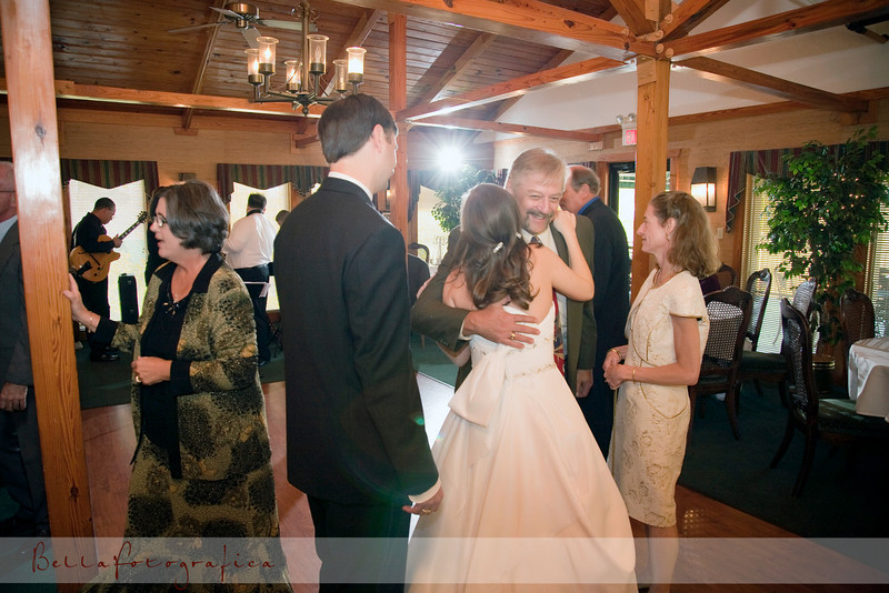 Beaumont-Wedding-Erin-and-Mike-2010-537