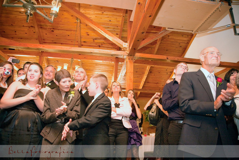 Beaumont-Wedding-Erin-and-Mike-2010-636