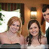Beaumont-Wedding-Erin-and-Mike-2010-683