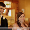Beaumont-Wedding-Erin-and-Mike-2010-601