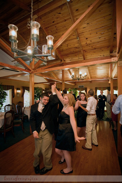 Beaumont-Wedding-Erin-and-Mike-2010-680