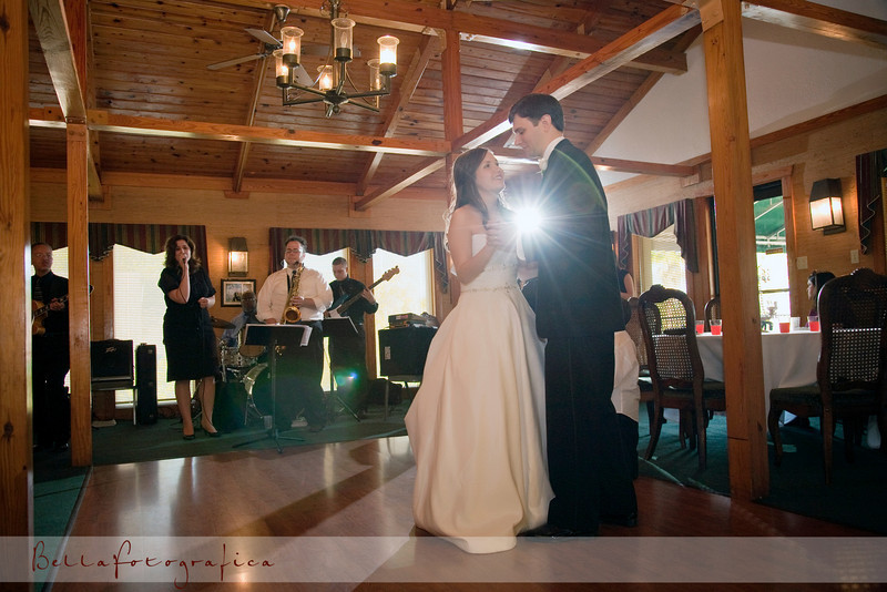 Beaumont-Wedding-Erin-and-Mike-2010-553