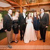 Beaumont-Wedding-Erin-and-Mike-2010-675
