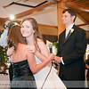Beaumont-Wedding-Erin-and-Mike-2010-614