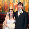 Beaumont-Wedding-Erin-and-Mike-2010-441
