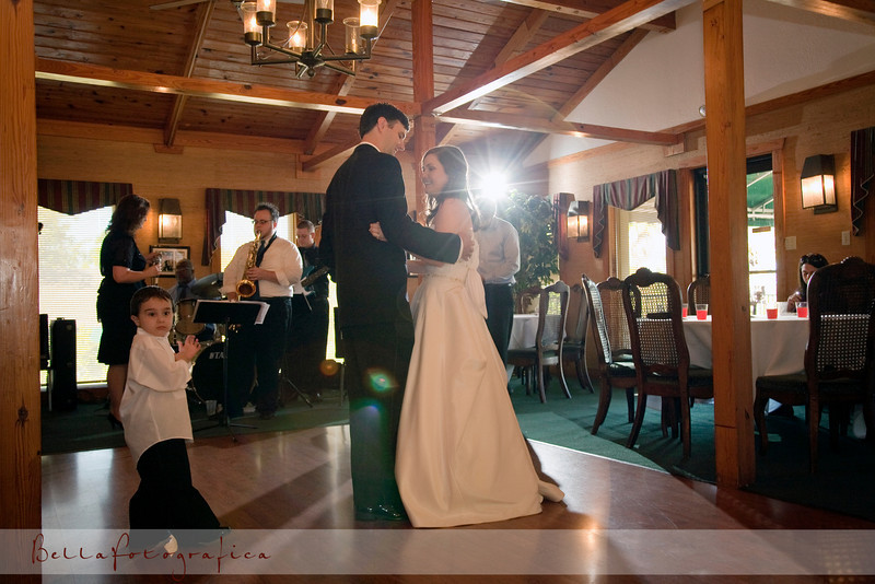 Beaumont-Wedding-Erin-and-Mike-2010-543