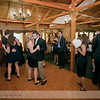 Beaumont-Wedding-Erin-and-Mike-2010-677
