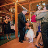 Beaumont-Wedding-Erin-and-Mike-2010-687