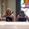 Beaumont-Wedding-Erin-and-Mike-2010-294