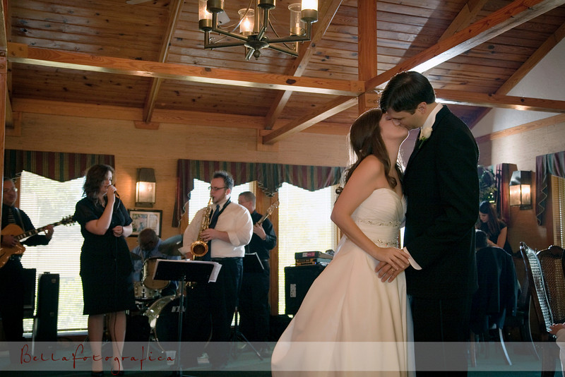 Beaumont-Wedding-Erin-and-Mike-2010-558