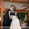Beaumont-Wedding-Erin-and-Mike-2010-597