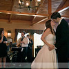 Beaumont-Wedding-Erin-and-Mike-2010-557