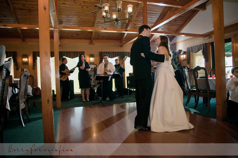 Beaumont-Wedding-Erin-and-Mike-2010-555