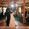 Beaumont-Wedding-Erin-and-Mike-2010-541