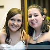 Beaumont-Wedding-Erin-and-Mike-2010-119