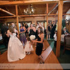 Beaumont-Wedding-Erin-and-Mike-2010-666