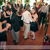 Beaumont-Wedding-Erin-and-Mike-2010-678