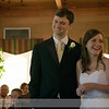 Beaumont-Wedding-Erin-and-Mike-2010-609