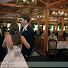 Beaumont-Wedding-Erin-and-Mike-2010-569