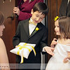 Beaumont-Wedding-Erin-and-Mike-2010-131