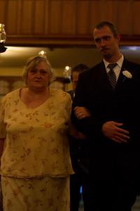 Erin & Jim_100910_0514