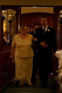 Erin & Jim_100910_0511