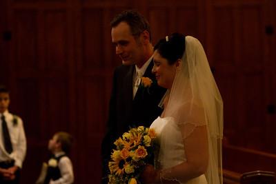 Erin & Jim_100910_0689