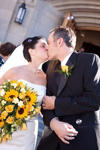 Erin & Jim_100910_1016