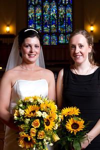 Erin & Jim_100910_0318