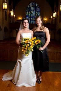Erin & Jim_100910_0307