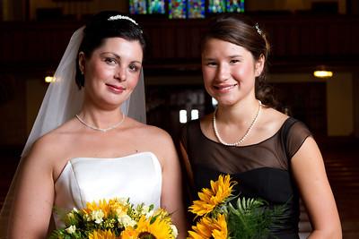 Erin & Jim_100910_0303