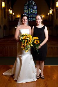 Erin & Jim_100910_0317