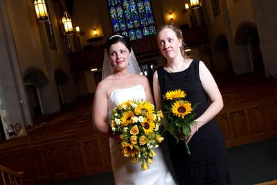 Erin & Jim_100910_0320