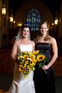 Erin & Jim_100910_0309