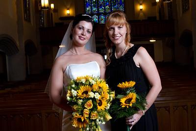 Erin & Jim_100910_0298