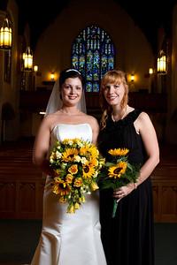 Erin & Jim_100910_0296