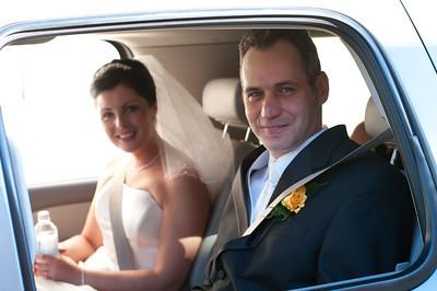 Erin & Jim_100910_1156