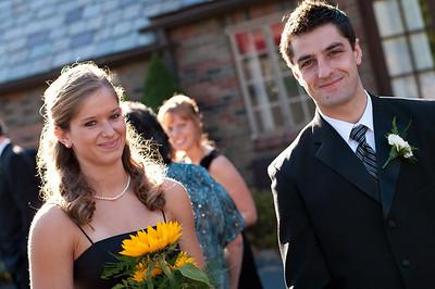 Erin & Jim_100910_1171