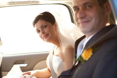 Erin & Jim_100910_1157