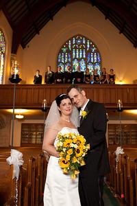 Erin & Jim_100910_1131